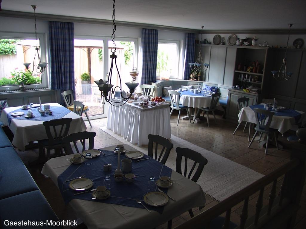 Fruehstuecksraum-imp